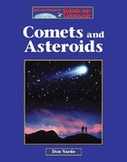 Comets and Asteroids, ed. , v.