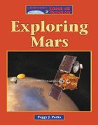 Exploring Mars, ed. , v.