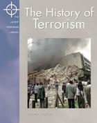 The History of Terrorism, ed. , v.