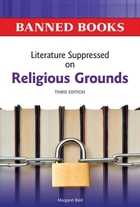 Literature Suppressed on Religious Grounds, ed. 3, v.
