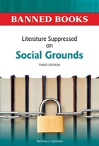 Literature Suppressed on Social Grounds, ed. 3, v.