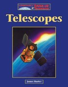 Telescopes, ed. , v.