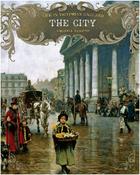 City, ed. , v.