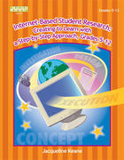 Internet-Based Student Research, ed. , v.
