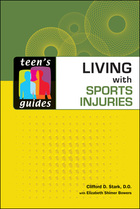 Living with Sports Injuries, ed. , v.