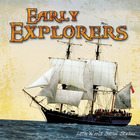 Early Explorers, ed. , v.