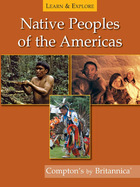 Native Peoples of the Americas, ed. , v.