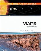 Mars, Rev. ed., ed. , v.