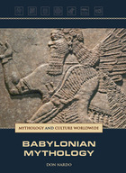Babylonian Mythology, ed. , v.