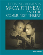 McCarthyism and the Communist Threat, ed. , v.
