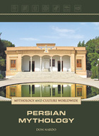 Persian Mythology, ed. , v.