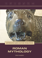 Roman Mythology, ed. , v.