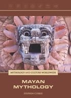 Mayan Mythology, ed. , v.