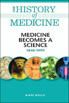 Medicine Becomes a Science, ed. , v.