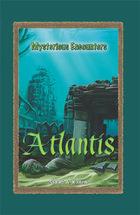 Atlantis, ed. , v.