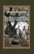 Burial Grounds, ed. , v.