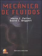 Mecánica de fluidos, ed. 3