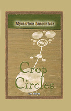 Crop Circles, ed. , v.