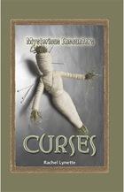 Curses, ed. , v.