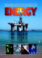 Macmillan Encyclopedia of Energy, ed. , v.