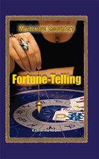 Fortune-Telling, ed. , v.