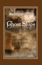 Ghost Ships, ed. , v.