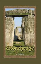 Stonehenge, ed. , v.