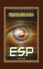 ESP, ed. , v.