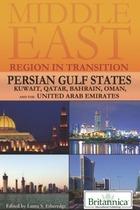 Persian Gulf States, ed. , v.