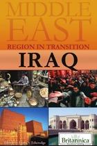 Iraq, ed. , v.