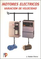 Motores electricos, ed. 2
