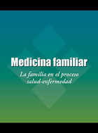 Medicina familiar, ed. , v.