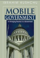 Mobile Government, ed. , v.