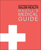 Magill's Medical Guide, ed. 6, v.