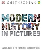 Modern History in Pictures, ed. , v.