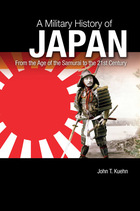 A Military History of Japan
