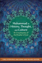 Muhammad in History, Thought, and Culture