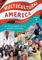 Multicultural America