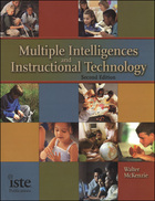 Multiple Intelligences and Instructional Technology, ed. 2, v.