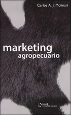Marketing agropecuario, ed. , v.