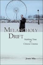 Melancholy Drift, ed. , v.