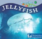 Jellyfish, ed. , v.