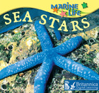 Sea Stars, ed. , v.