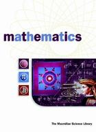 Mathematics, ed. , v.  Icon