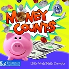 Money Counts, ed. , v.