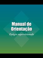 Manual de Orientação, ed. 4, v.