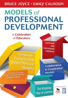 Models of Professional Development, ed. , v.