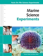 Marine Science Experiments, ed. , v.