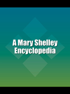 A Mary Shelley Encyclopedia, ed. , v.