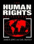 Human Rights Encyclopedia